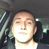 Logantaylor from Kirkland | Man | 26 years old | Scorpio