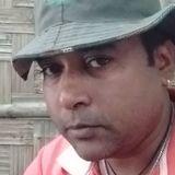 Raj from North Lakhimpur   Man   44 years old   Aquarius