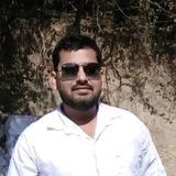 Gaurav from Nawanshahr | Man | 31 years old | Capricorn