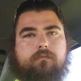 Briggs from Chicago   Man   28 years old   Sagittarius