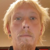 Codymitchellp5 from Citrus Heights   Man   34 years old   Capricorn