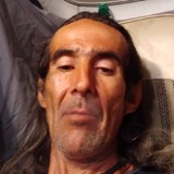 Steved from Denver | Man | 48 years old | Pisces