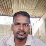 Mammu from Warangal | Man | 36 years old | Pisces