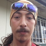 Rob from Yelm | Man | 34 years old | Virgo