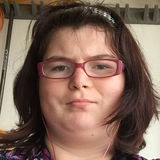 Kellibell from Ada | Woman | 28 years old | Sagittarius