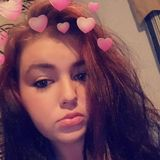 Chasity from Killeen   Woman   21 years old   Aries