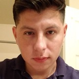 Moralesmansabo from Salinas | Man | 30 years old | Aries