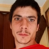 Matt from Chambly | Man | 19 years old | Libra