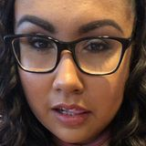 Princess from Tulare | Woman | 32 years old | Aquarius