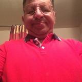 Bolbolmatta from East Brunswick | Man | 63 years old | Libra