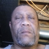 Terry from Girard | Man | 51 years old | Virgo