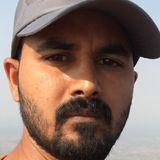 Shashank from Dewas | Man | 30 years old | Capricorn