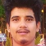 Pawanthakur from Panaji | Man | 21 years old | Aries
