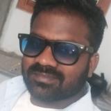 China from Vijayawada   Man   26 years old   Libra