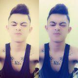 Herdi from Bandung | Man | 26 years old | Virgo