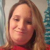 Gabby from North Fort Myers   Woman   31 years old   Scorpio