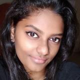 Chubha from Chennai | Woman | 20 years old | Aries