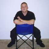Dakota from Grapevine | Man | 43 years old | Virgo