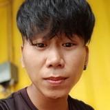 Asher from Johor Bahru   Man   24 years old   Gemini