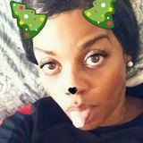 Lovelyleo from Lake Worth | Woman | 37 years old | Leo