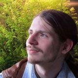 Bealfire from Belfort | Man | 24 years old | Gemini