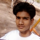 Shravan from Mandsaur | Man | 19 years old | Capricorn