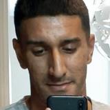Wimi from Vilanova i la Geltru | Man | 23 years old | Libra