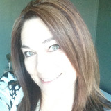 Leah from Edmonton | Woman | 56 years old | Aries