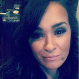 Key from Hayward | Woman | 35 years old | Libra