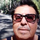 Martinsic4 from Fresno | Man | 64 years old | Aquarius