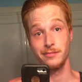 Chrislocklear from Keyser | Man | 29 years old | Sagittarius