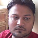 Narayan from Koch Bihar | Man | 35 years old | Aries