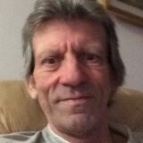 Bandid from Killam | Man | 60 years old | Libra