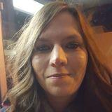 Naddel from Darmstadt | Woman | 32 years old | Sagittarius