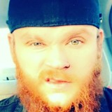 Rianhamiltoxl from Mansfield | Man | 27 years old | Aries
