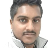 Chandu from Gadwal | Man | 25 years old | Virgo