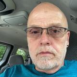Khunter04F from Jonesboro | Man | 64 years old | Gemini