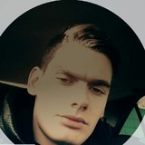 Johan from Villars-les-Dombes | Man | 24 years old | Aquarius