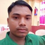Kishor from Hailakandi   Man   31 years old   Virgo