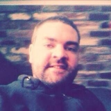 Kev from Sagamore | Man | 34 years old | Capricorn