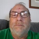 Timk81Ye from Huntington | Man | 56 years old | Libra