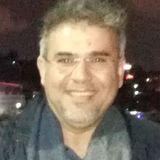 Hamod from Sayhat   Man   51 years old   Scorpio