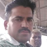 Ds from Malhargarh   Man   39 years old   Leo