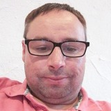 Servus from Bamberg | Man | 39 years old | Pisces