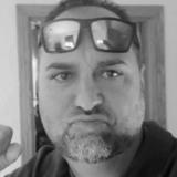 Domingojorgent from Guimar | Man | 48 years old | Aquarius