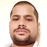 Prajapatiu75D from Mangalore   Man   25 years old   Capricorn