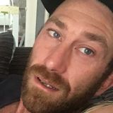 Delboy from Calne | Man | 39 years old | Cancer