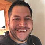 Je from West Covina | Man | 36 years old | Leo