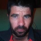 Bastida from Cartagena | Man | 22 years old | Libra