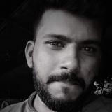 Yousi from Calicut | Man | 30 years old | Sagittarius